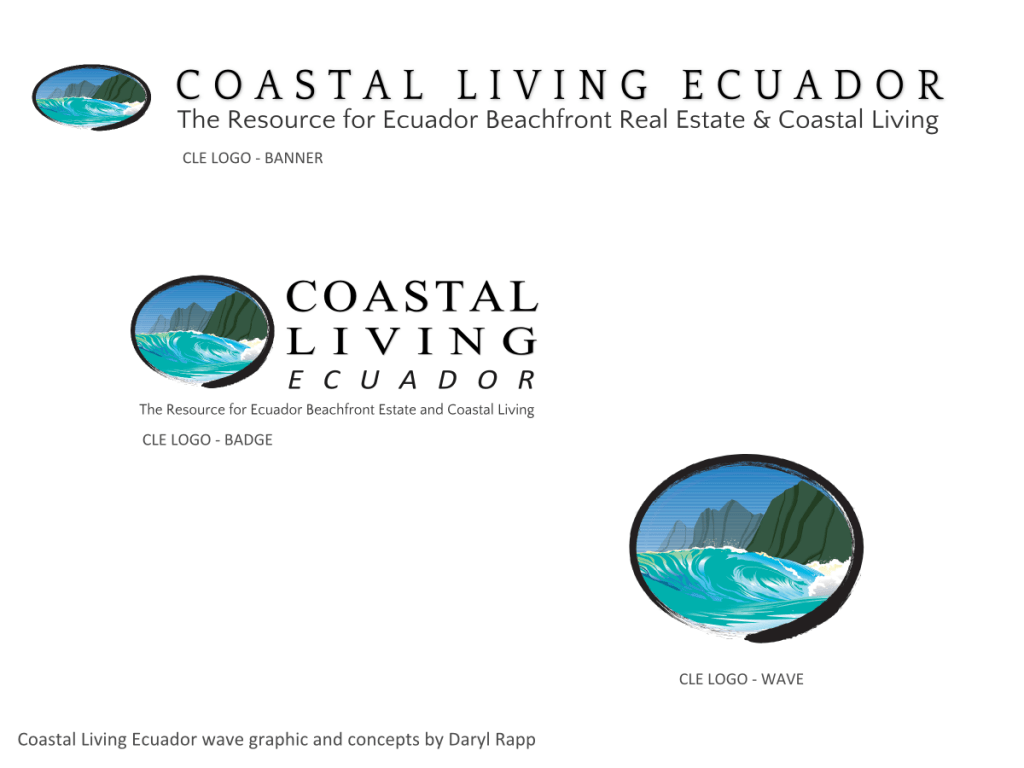 CASE STUDY: Coastal Living Ecuador 15
