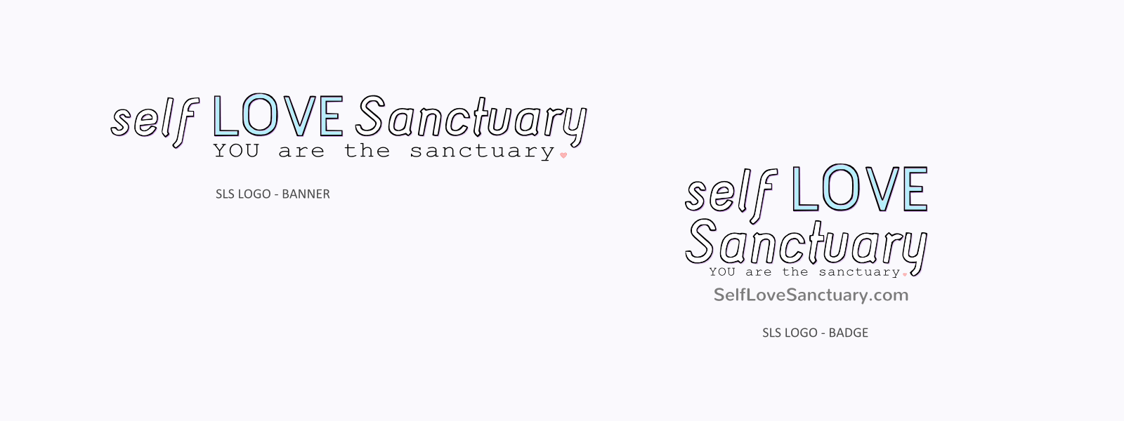 CASE STUDY:  Self Love Sanctuary 9