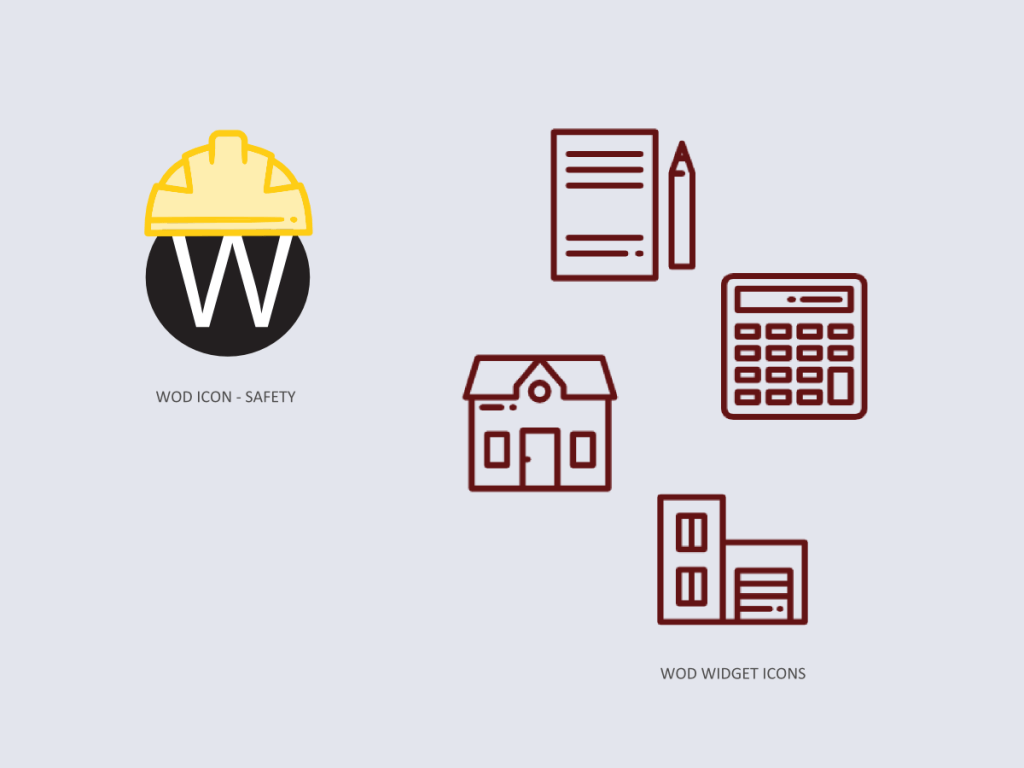 CASE STUDY:  W.O. Danielson Construction Company Ltd. 12