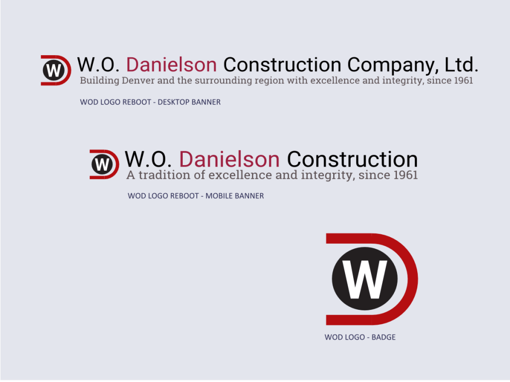 CASE STUDY:  W.O. Danielson Construction Company Ltd. 11