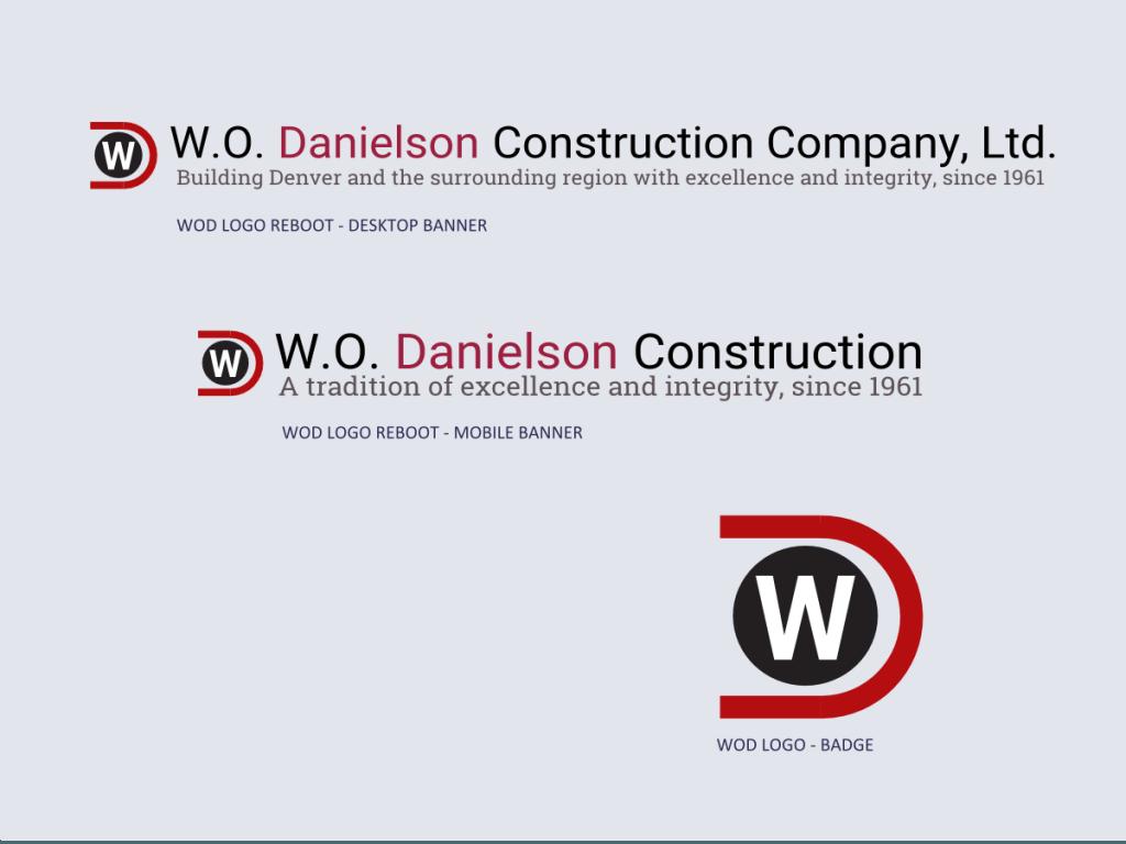 CASE STUDY:  W.O. Danielson Construction Company Ltd. 11
