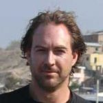 Brian Ebner